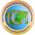 ICI Coaching Institute